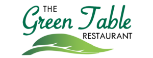 The Green Table Restaurant